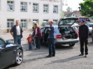 Clubtour Bodensee 2007_7