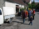 Clubtour Bodensee 2007_8
