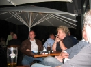 Clubtour Bodensee 2009