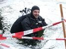 Eistauchen 2010