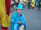 Karneval Heide