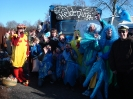 Karneval Heide 2011_1