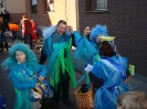 Karneval Heide 2011_4