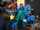 Karneval Heide 2011_6