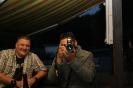 Sommerfest 2011_5