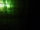 Wasserspeicher Duisburg 25.03.2012