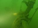 Tauchtour zum Löwensee 2013_2